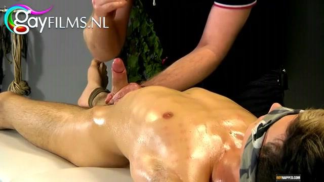 sex contact gezocht sensuele masage